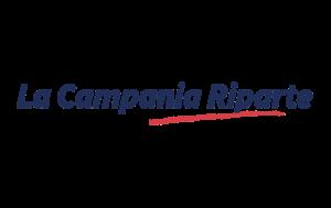 CampaniaRiparte-big