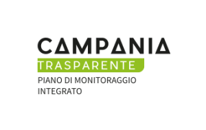 CampaniaTrasparente-big