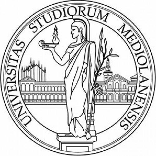 EPIGET<br>Università degli Studi di Milano