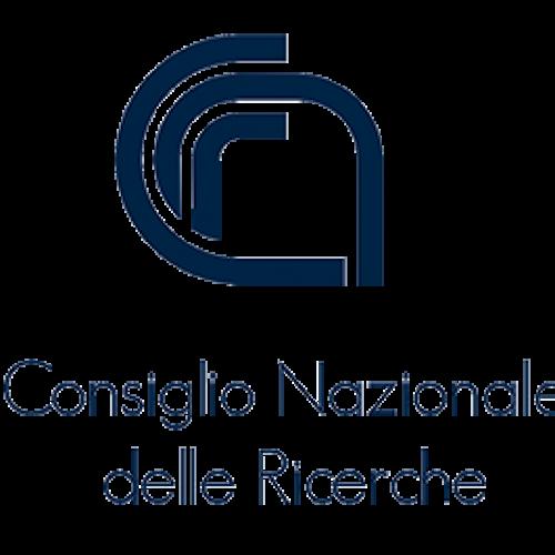 CNR<br>ISA di Avellino<br>IFC di Pisa