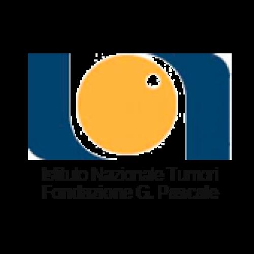 IRCSS Fondazione Pascale