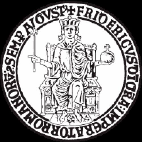 Università degli Studi Federico II